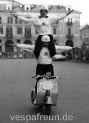 akrobatik_091