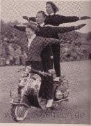 akrobatik munchen1