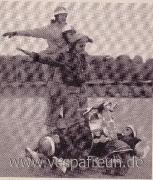 akrobatik munchen2