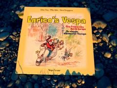 Enricos-Vespa-Deutsch
