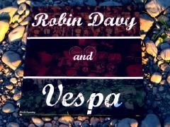 Robin-Davy-and-Vespa
